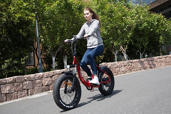 electric-bike.jpg